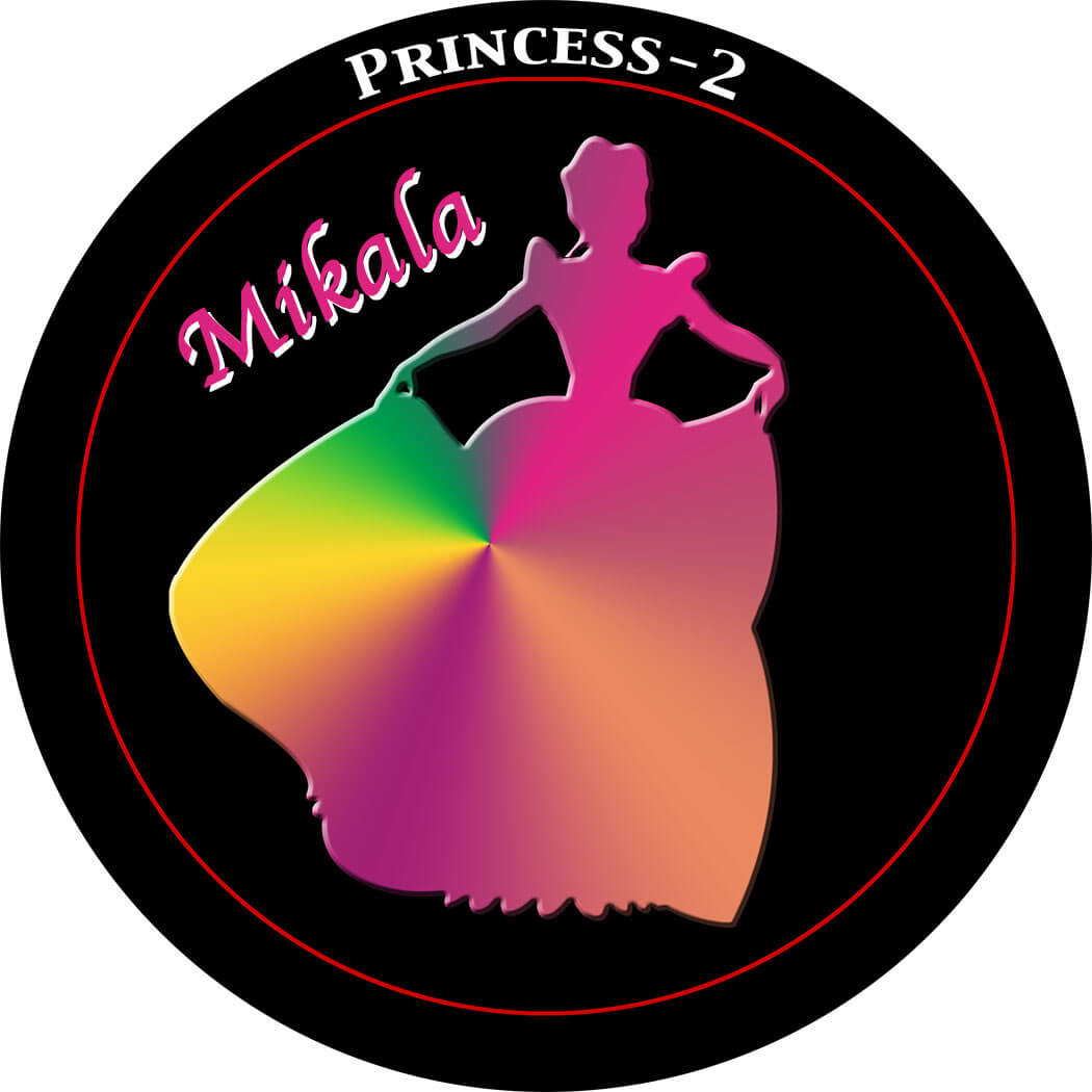 custom-princess-2