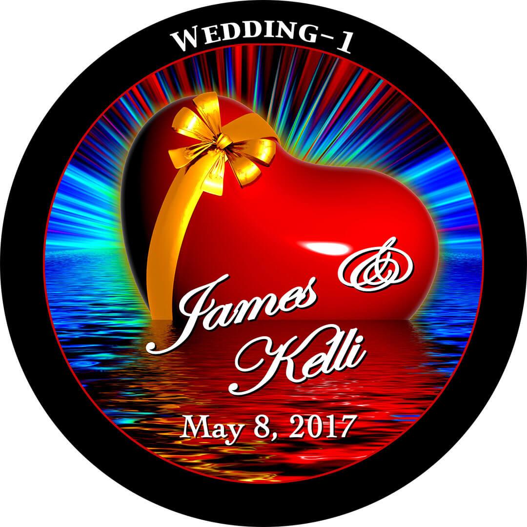 custom-wedding-1