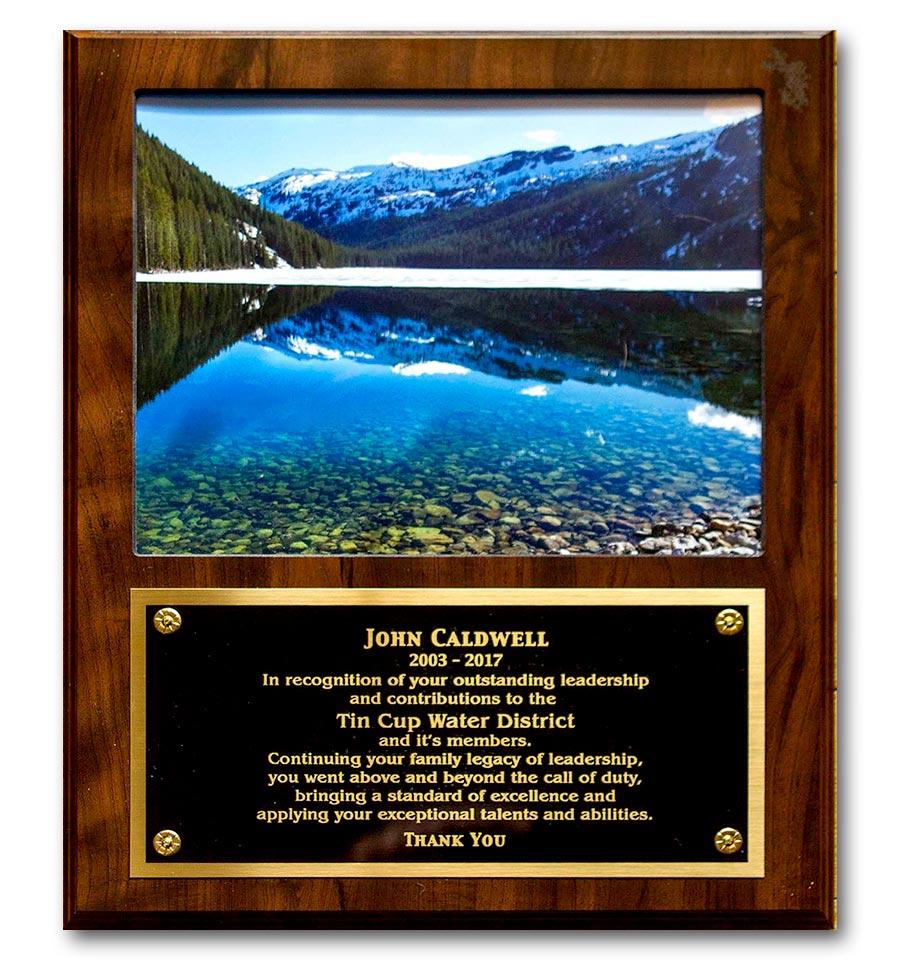 plaque-john-caldwell