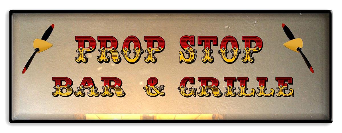 prop-stop-mirror