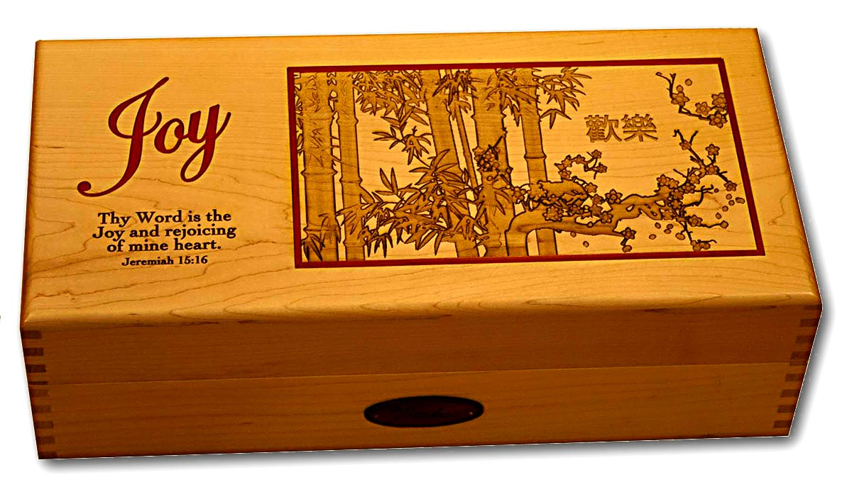 wood-box-joy